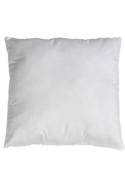 50x50 Down Cushion Filler