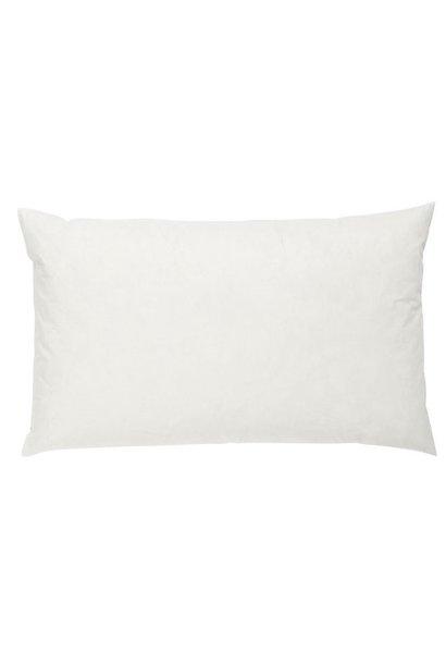 40x60 Down Cushion Filler