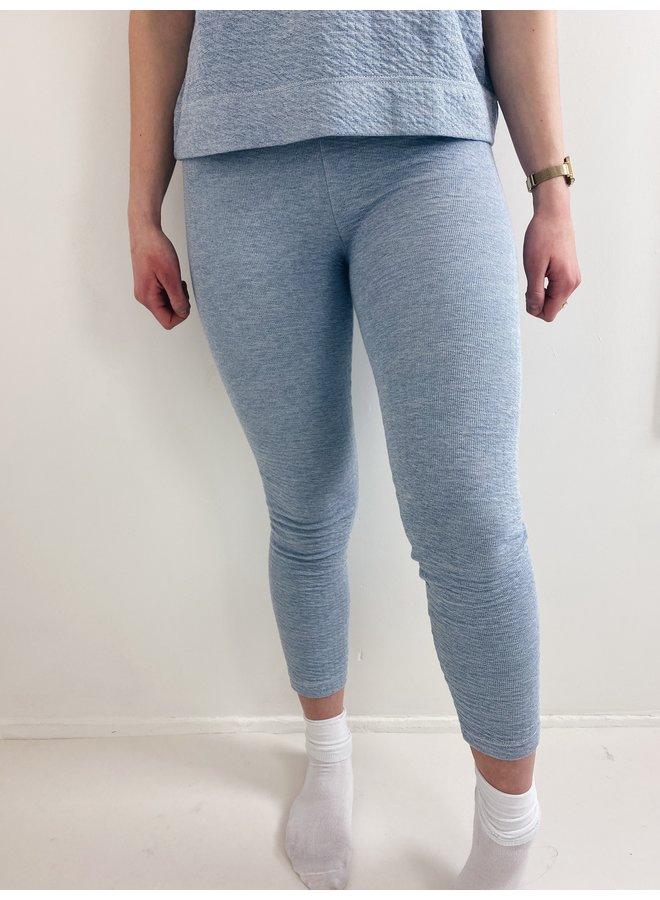 Legging Didow embrun