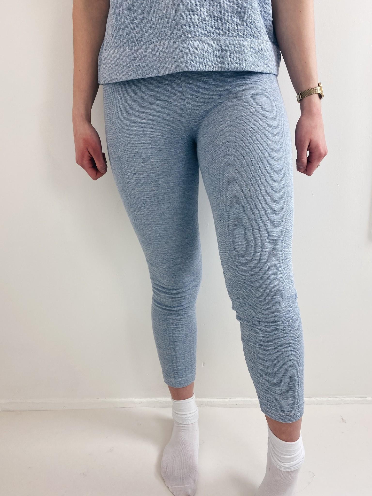 Legging Didow embrun-3