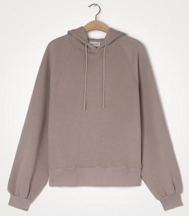 Sweater Ikatown taupe-2