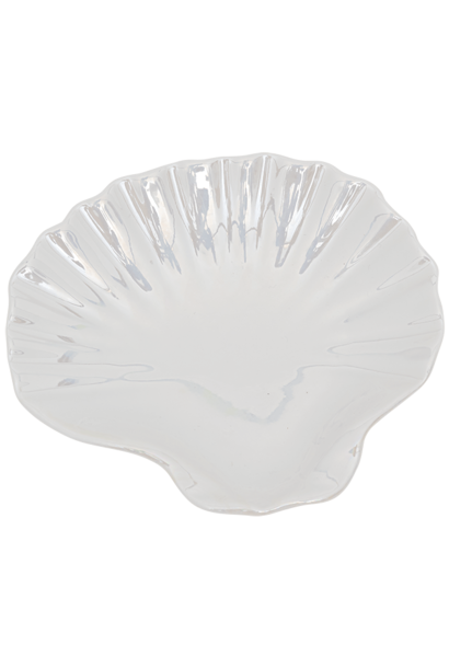 Schaal bowl Shell mother of pearl