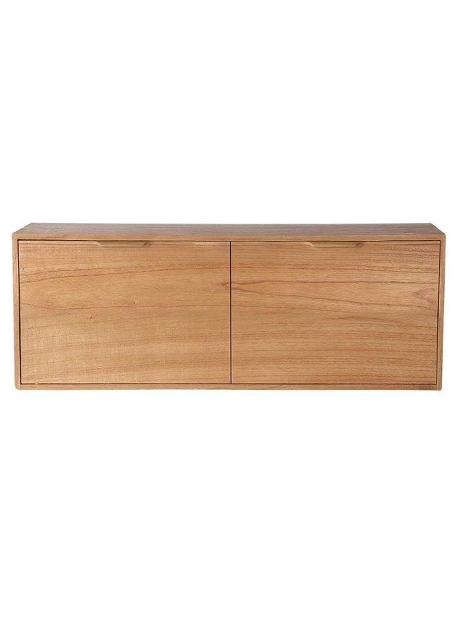 Kast modular cabinet, natural, drawer element b