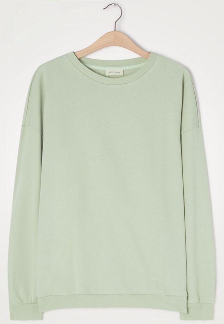 Sweater Feryway amandier vintage-2