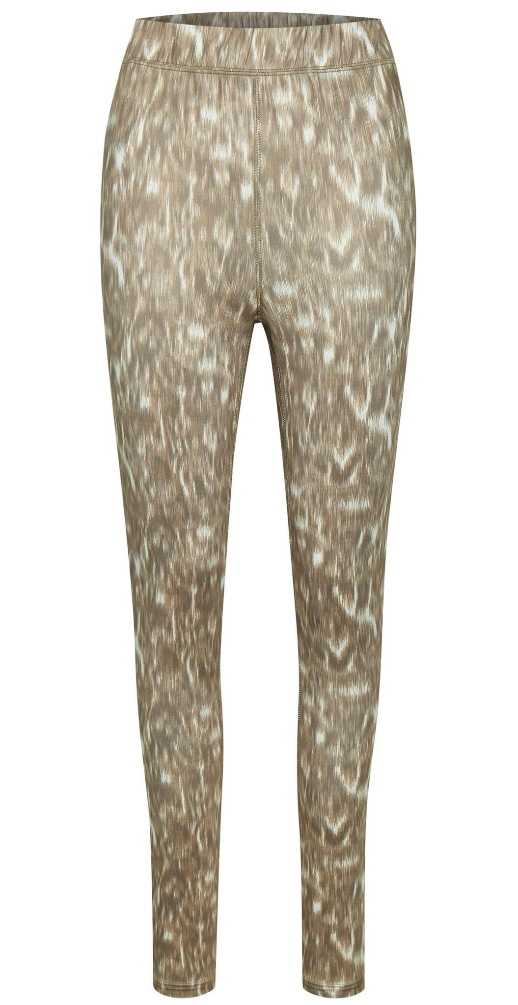 Legging CRCarly legging tannin blured-1