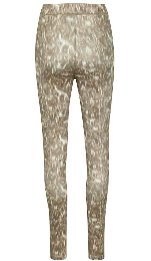 Legging CRCarly legging tannin blured-2