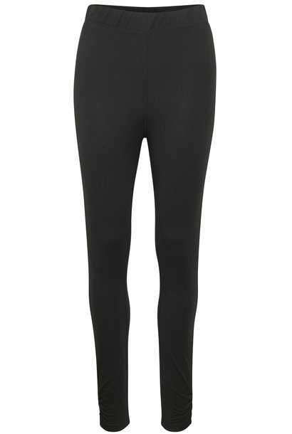 Legging CRCarly legging pitch black