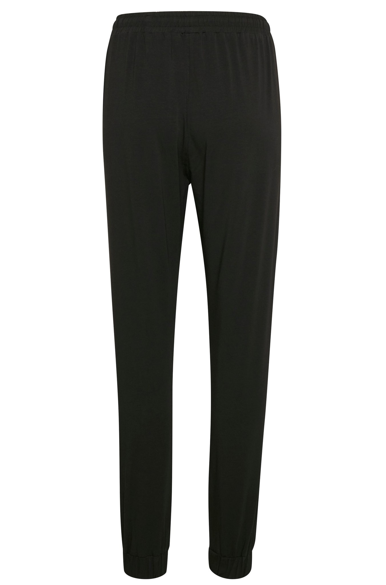 Broek KAdana Linda pants black deep-5