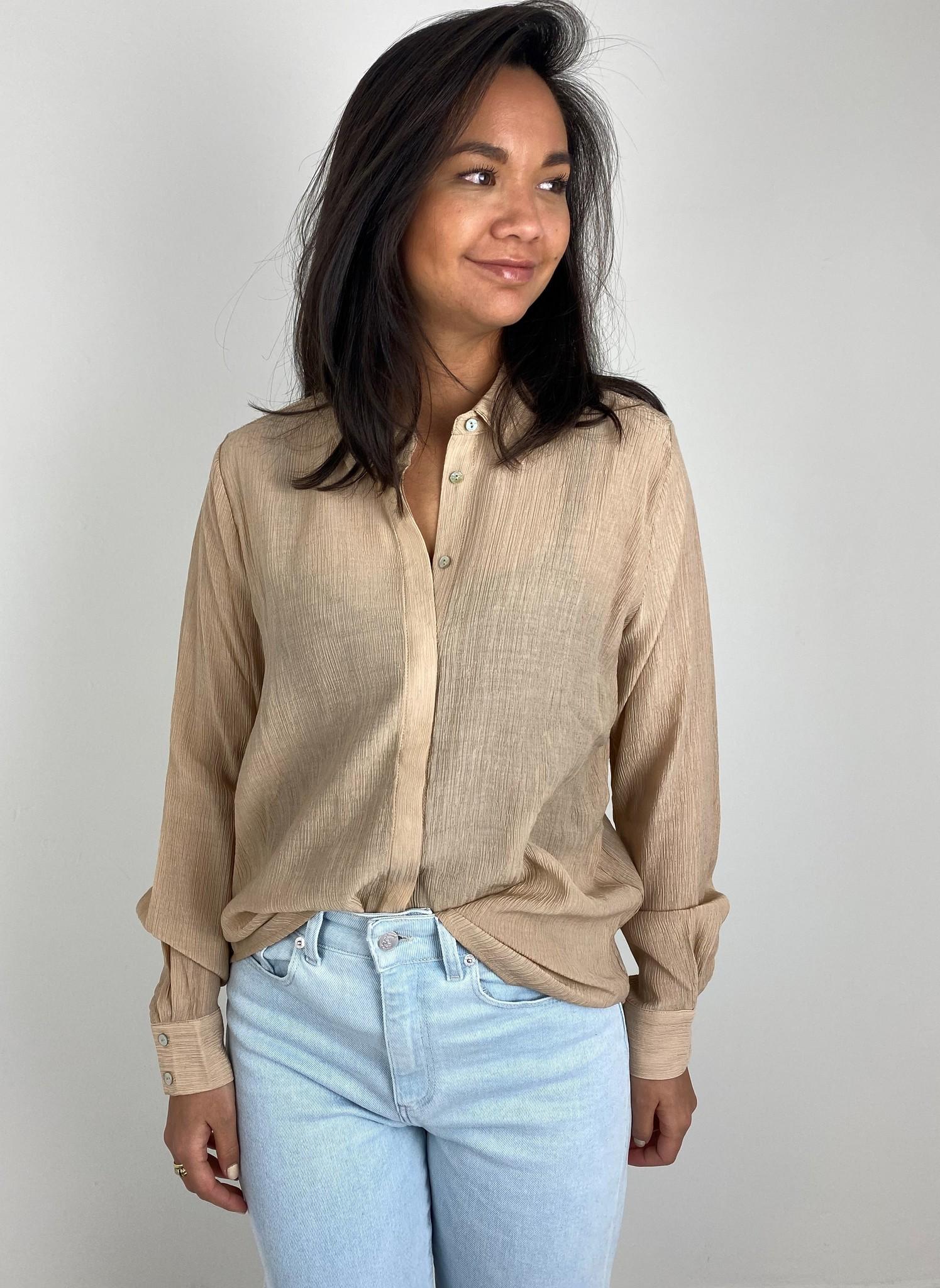 Blouse KAmorina shirt dach nomad-1