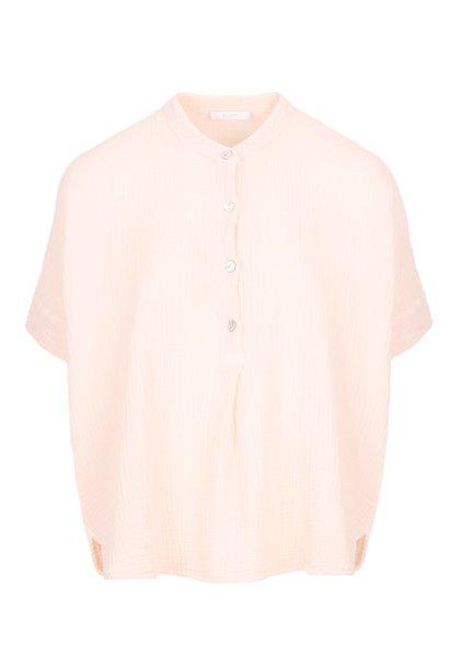 Blouse Nanci blouse oyster