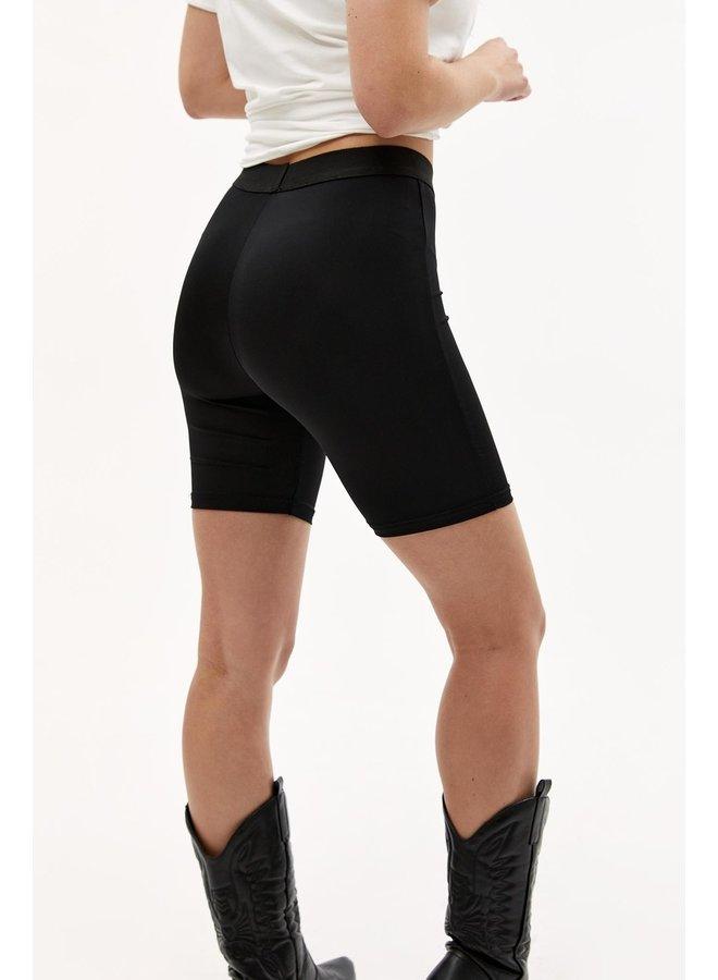 Broek Dance with me legging short black