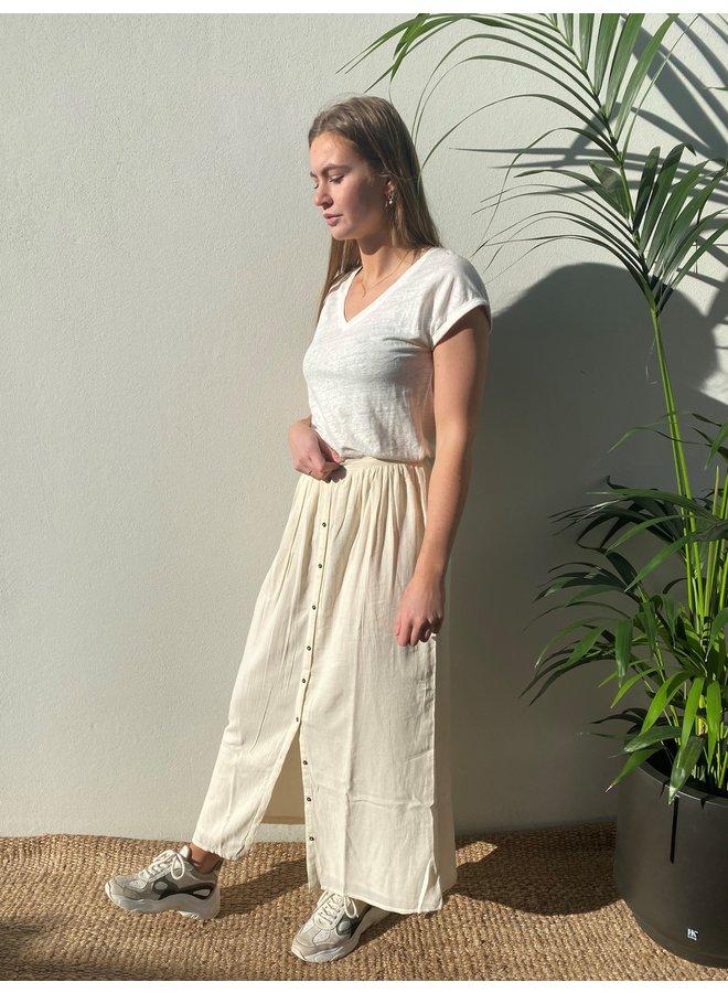 Rok Molly skirt stone