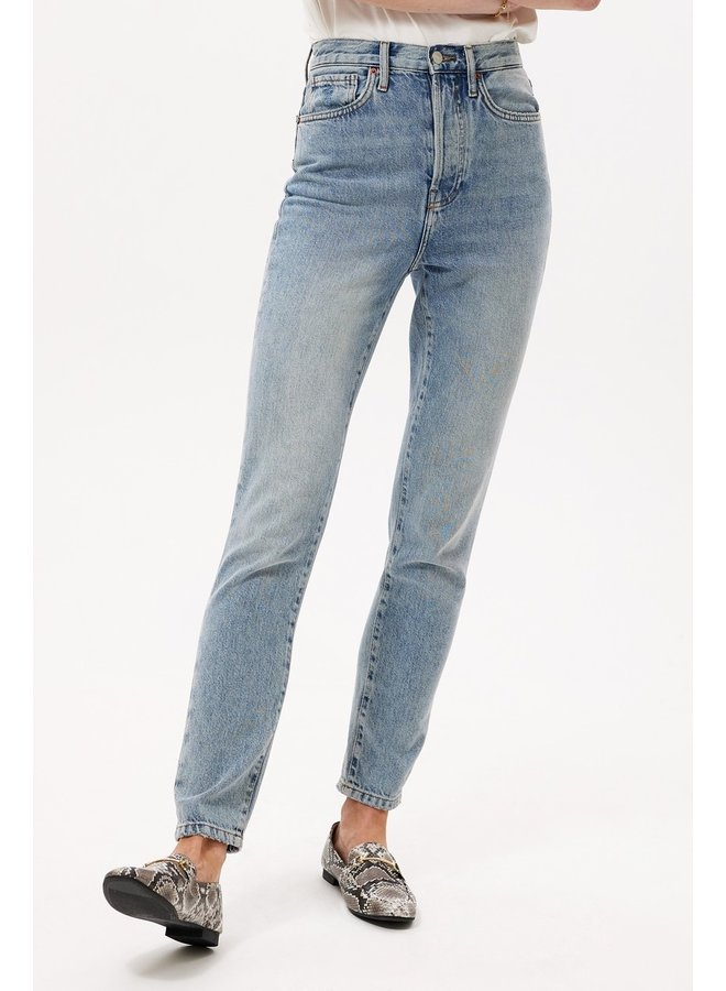 Jeans original heavy stone wash