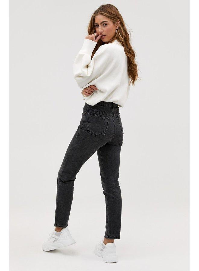 Jeans Original black used