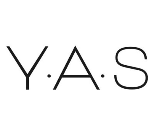Y.A.S