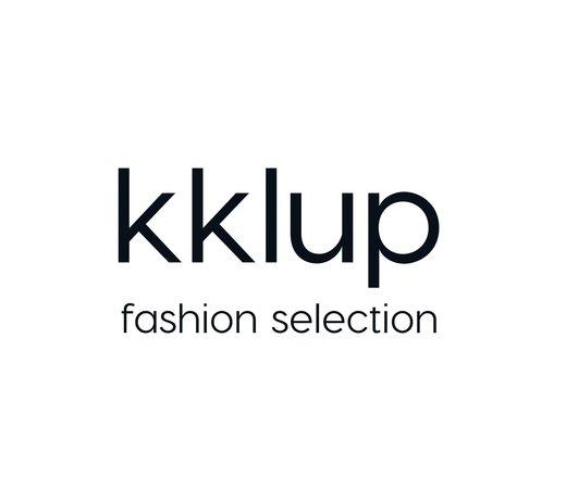 Kklup Fashion Selection