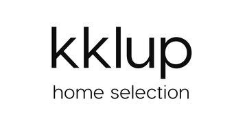 Kklup Home Selection