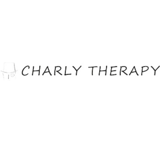 Charly Therapy