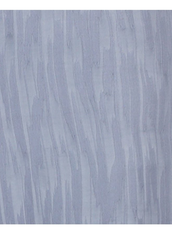 Broek Cloe blue grey
