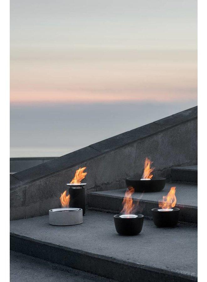 Gelbrander Lumino