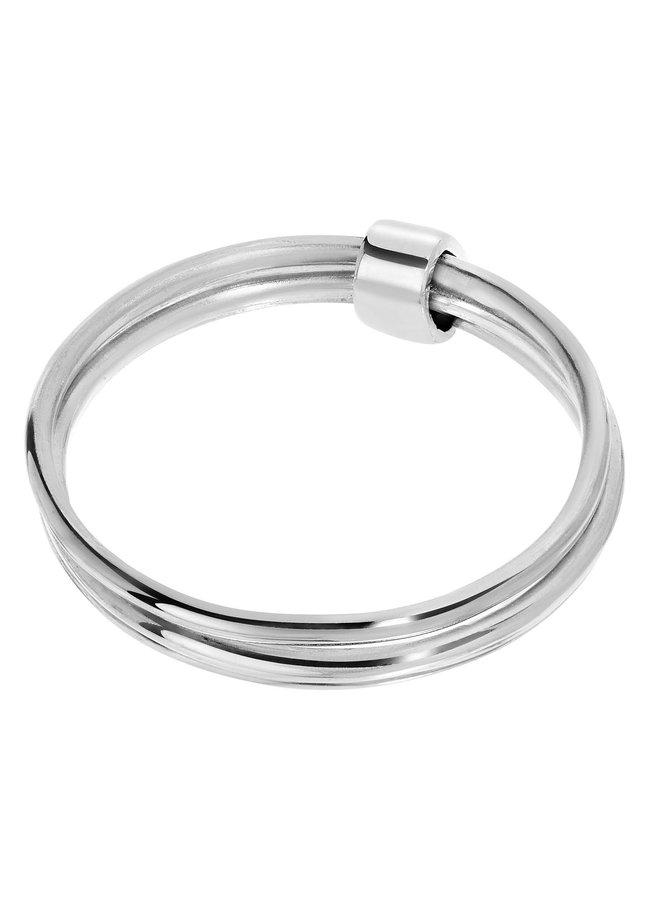 Ring Ezo 925 sterling zilver