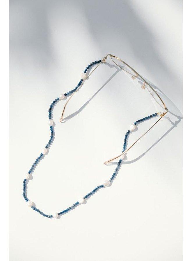 Brilkoord Lulu Lazuli sunnycord