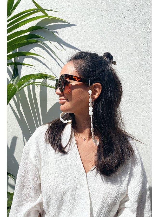 Brilkoord Be bloomy sunnycord