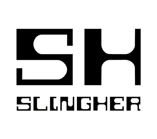 Slingher
