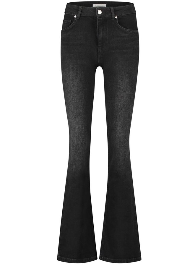 Jeans Ariziona used black