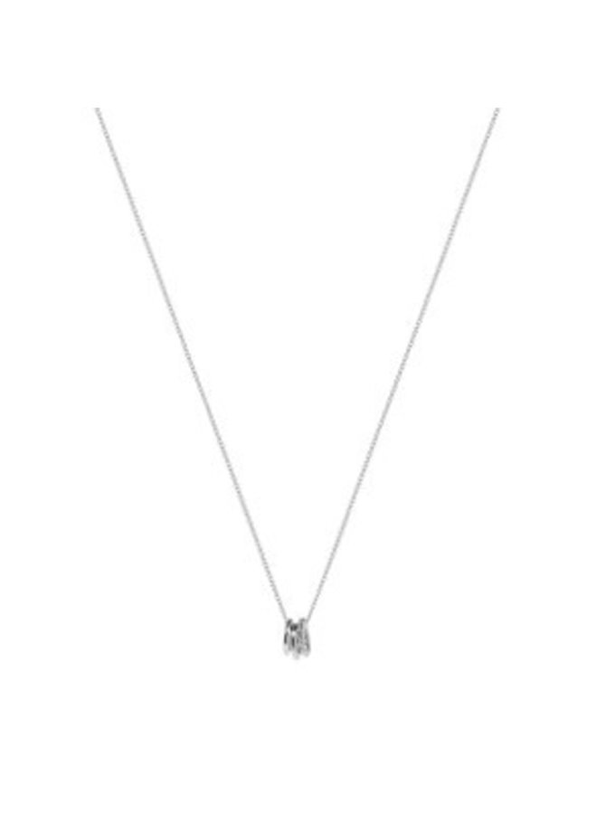 Ketting Chess Silver