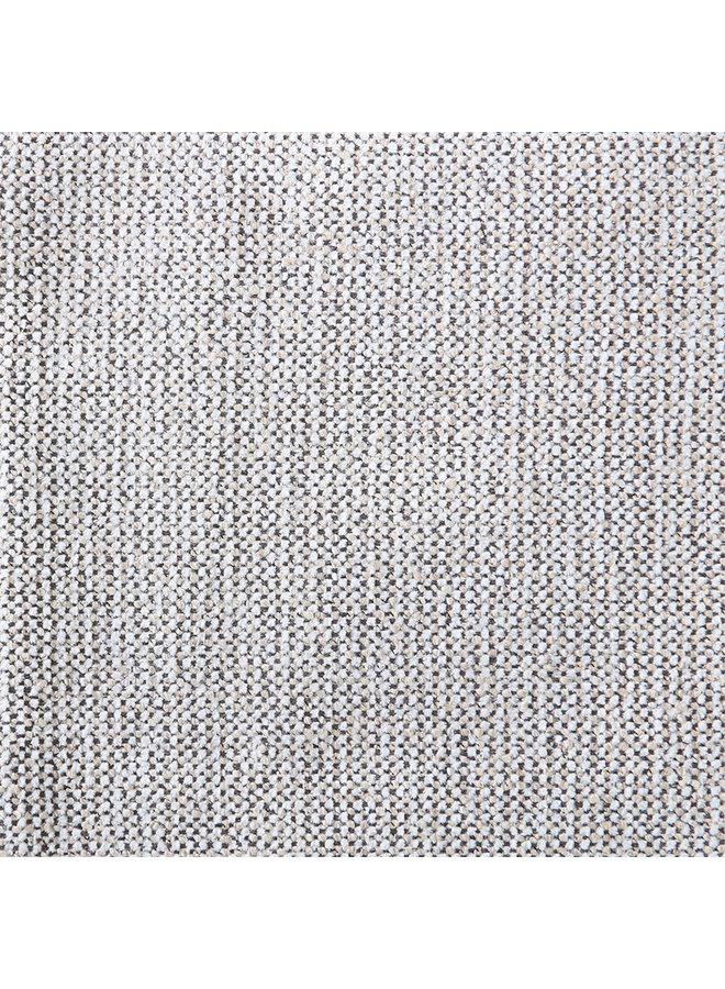 Hocker jax couch: element hocker small, sneak, light grey