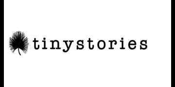 Tinystories