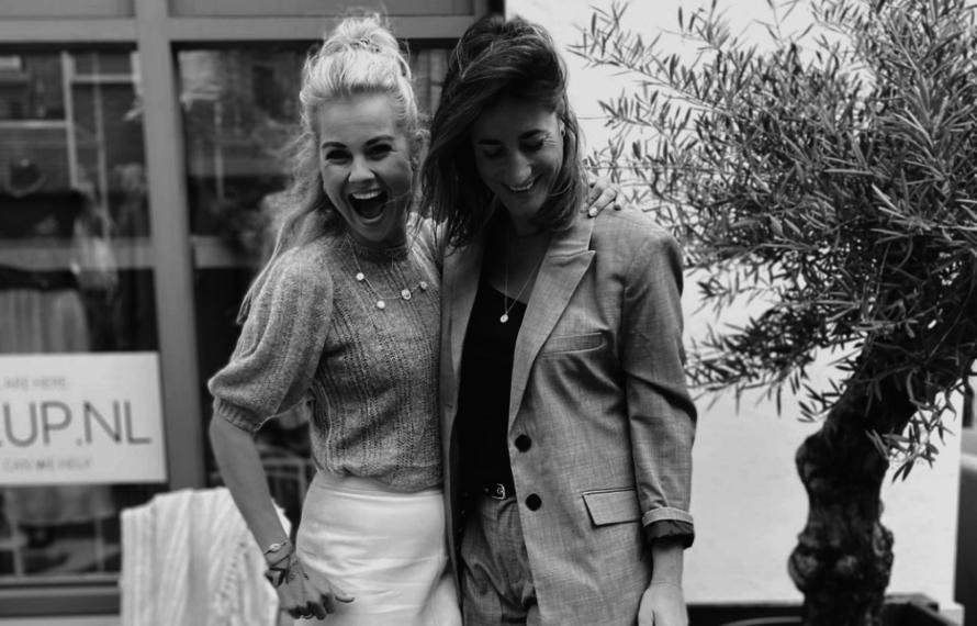 UPDATE Fashion Nights in the kklup! Nog één datum beschikbaar: woensdag 29 september
