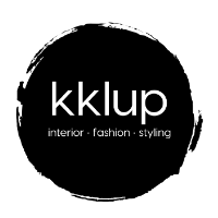 Kklup | Interieur · Fashion · Styling
