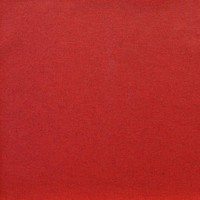 Tischdecke Abwaschbar Rojo Rot Uni 160CM