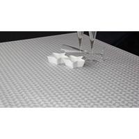Tischdecke Abwaschbar Geometric