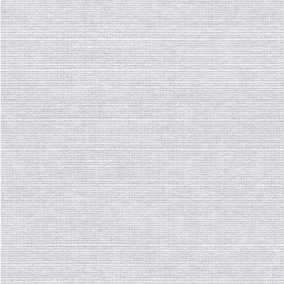Tischdecke abwaschbar Linado Weiß