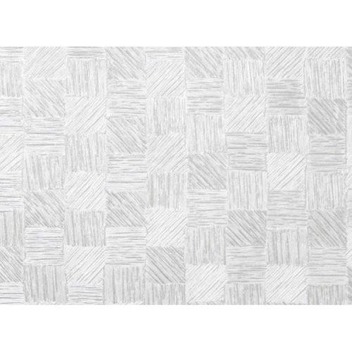 Tischset Dijon Weiß