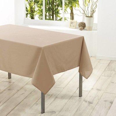 Tischdecke Essential Beige