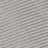 Tischsdecke Vinyl Grau für draußen