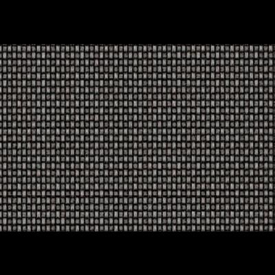 Klebefolie mit Carbon Druck 45cmx2m