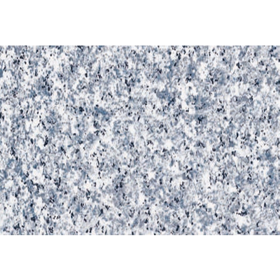 Klebefolie mit granit Druck 45cmx2m