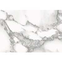 Klebefolie Marmor Weiß 45cmx2m