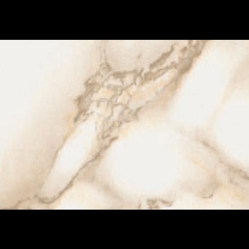 Klebefolie Marmor Beige 45cmx2m