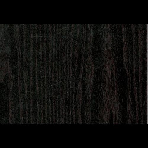 Klebefolie Holz Schwarz 45cmx2m