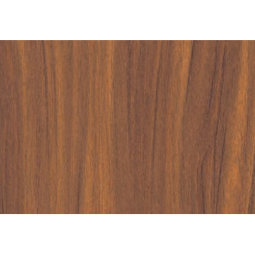 KlebefolieHaselnussholz 45cmx2m