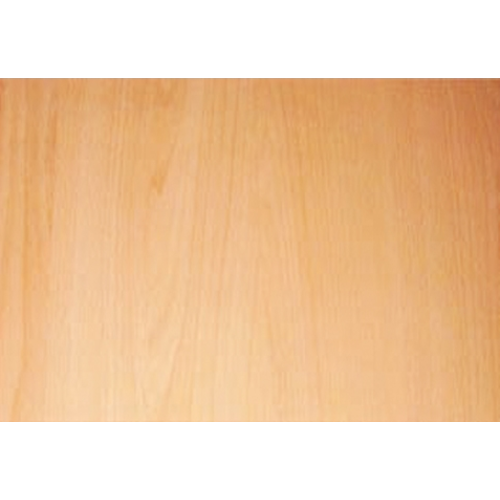 Klebefolie Eiche Hell 45cmx2m