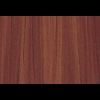 Klebefolie Mahonie 45cmx2m