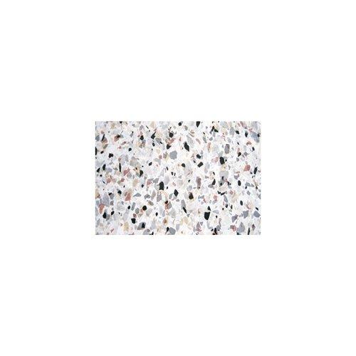Klebefolie Marmor Terazzo 45cmx2m