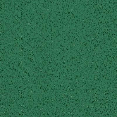 Klebefolie mit grünem Velours Druck 45cmx1m